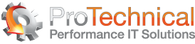 ProTechnical | IT Support & Services in Reno, Las Vegas and Portland