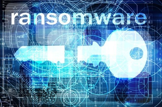 The PROactive Defense Against Ransomware