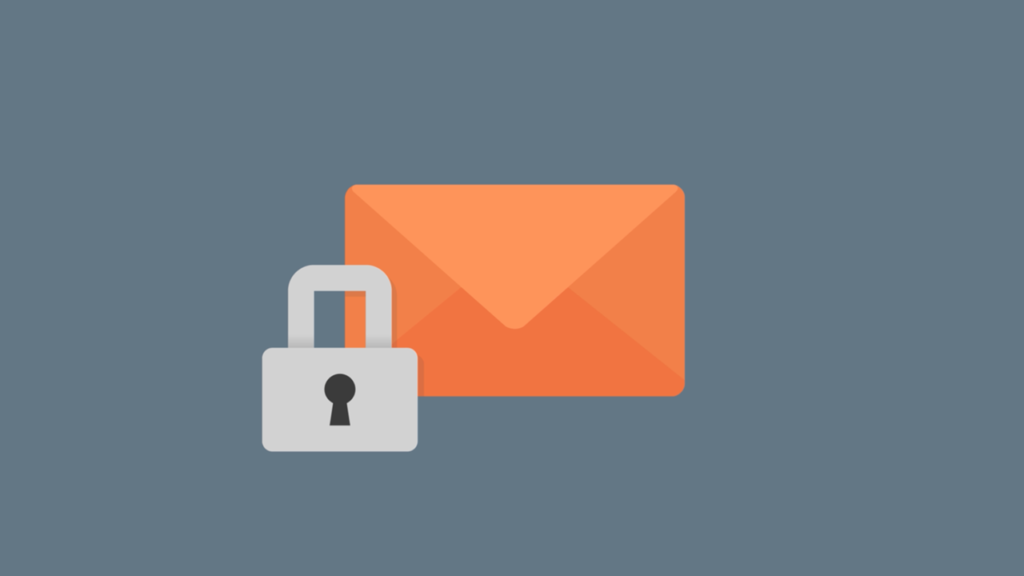 How Safe is Your Email?
