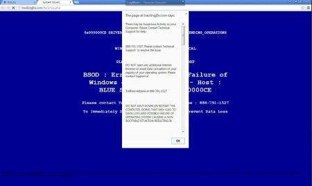 ib_blue_screen