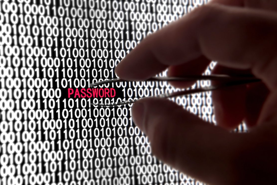 How to Make Your Passwords More Secure and Easier to Use