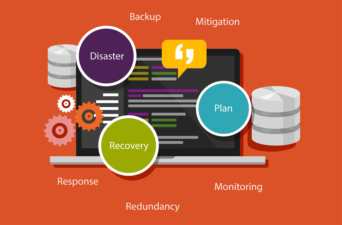 Make Sure Your Business Is Prepared For A Disaster