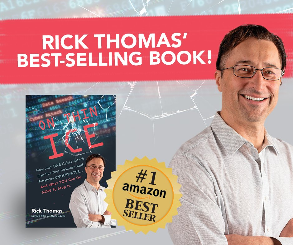 Is Your Business Treading on Thin Ice?
